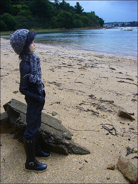 [Ar Mor] Le jeune homme et la mer Jeunehomme02
